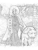 Game-of-Thrones-coloring-pages-1