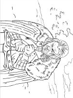 Game-of-Thrones-coloring-pages-10