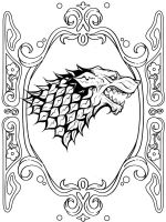 Game-of-Thrones-coloring-pages-13