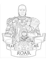 Game-of-Thrones-coloring-pages-15
