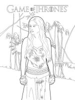 Game-of-Thrones-coloring-pages-16