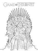 Game-of-Thrones-coloring-pages-17