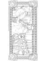 Game-of-Thrones-coloring-pages-2
