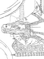 Game-of-Thrones-coloring-pages-3