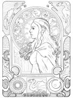 Game-of-Thrones-coloring-pages-6