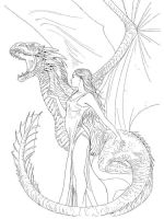 Game-of-Thrones-coloring-pages-7