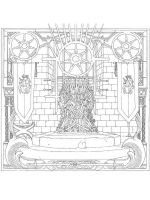 Game-of-Thrones-coloring-pages-8