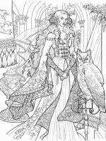 Game-of-Thrones-coloring-pages-9
