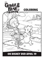 Goldie-and-Bear-coloring-pages-4
