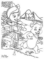 Goldie-and-Bear-coloring-pages-6