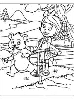 Goldie-and-Bear-coloring-pages-7