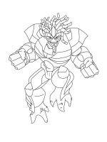 Gormiti-coloring-pages-13