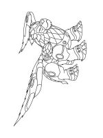 Gormiti-coloring-pages-15