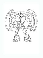 Gormiti-coloring-pages-2