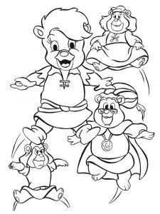 Gummy-bears-coloring-pages-10