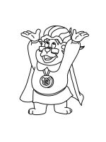 Gummy-bears-coloring-pages-11