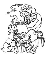 Gummy-bears-coloring-pages-13
