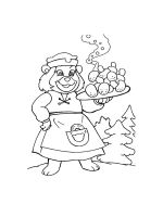 Gummy-bears-coloring-pages-17