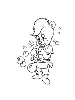 Gummy-bears-coloring-pages-20