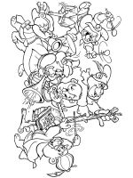 Gummy-bears-coloring-pages-22