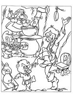 Gummy-bears-coloring-pages-23