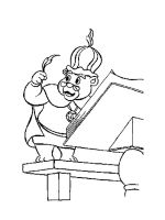 Gummy-bears-coloring-pages-24
