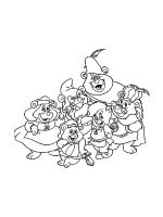 Gummy-bears-coloring-pages-25