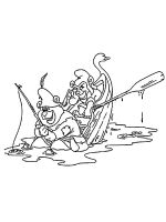Gummy-bears-coloring-pages-26
