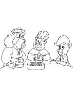 Gummy-bears-coloring-pages-27
