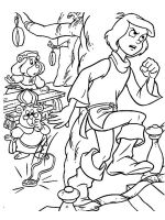 Gummy-bears-coloring-pages-28