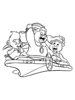 Gummy-bears-coloring-pages-29