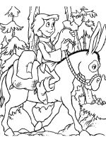 Gummy-bears-coloring-pages-30