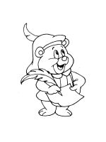 Gummy-bears-coloring-pages-31
