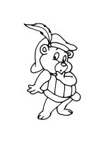 Gummy-bears-coloring-pages-32