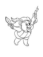 Gummy-bears-coloring-pages-33