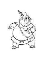 Gummy-bears-coloring-pages-34