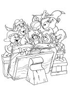 Gummy-bears-coloring-pages-36