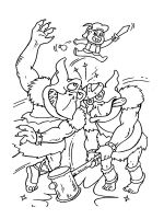 Gummy-bears-coloring-pages-37