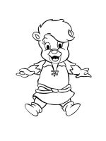 Gummy-bears-coloring-pages-38
