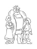 Gummy-bears-coloring-pages-40