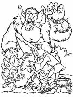 Gummy-bears-coloring-pages-41