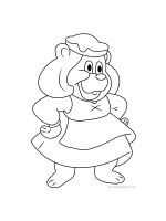Gummy-bears-coloring-pages-42