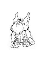 Gummy-bears-coloring-pages-5