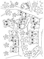 Hamtaro-coloring-pages-1