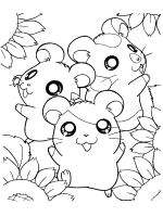 Hamtaro-coloring-pages-13