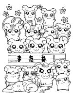 Hamtaro-coloring-pages-16