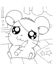 Hamtaro-coloring-pages-18
