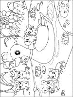 Hamtaro-coloring-pages-3