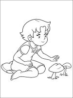 Heidi-coloring-pages-1