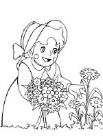 Heidi-coloring-pages-2